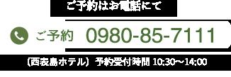 株式会社仲良川観光|西表島大自然ツアー開催
