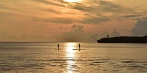 西表島ツアーポイント・秘境・思い出づくり